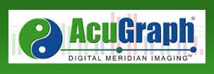 AcuGraph